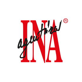 partner-logo-INA
