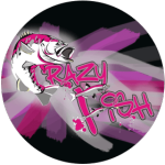 partner-logo-CrazyFish