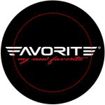 partner-logo-FAVORITE