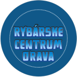 partner-logo-RCO