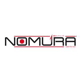 partner-logo-NOMURA