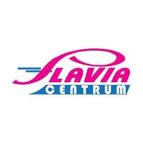 partner-logo-SLAVIA
