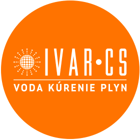 partner-logo-ivar-cs