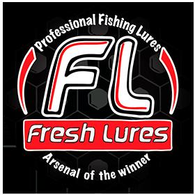 partner-logo-freshlures